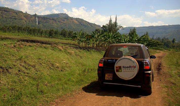 uganda travel guide nina travels. Black Bedroom Furniture Sets. Home Design Ideas