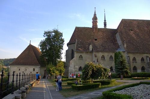 Romania travel, Moldova travel, travel to Romania, Travel to Moldova, offroad traveling, things to do in Romania, things to do in Moldava, traveling to Romania, traveling to Moldova, Sighisoara, count Dracula