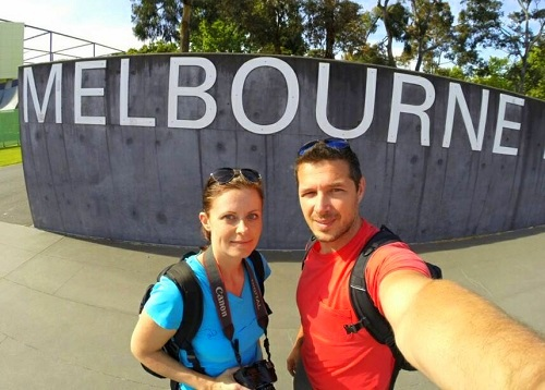 Melbourne, Melbourne Australia, Australia travel, travel to Australia, living in Melbourne