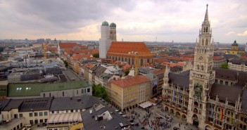 Munich travel guide, Munich Germany, accommodation in Munich, Foodin Munich, tourist attractions in Munich, public transport in Munich, Munich travel