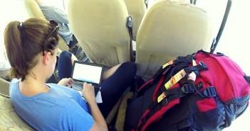 writing a travel blog, travel blogging, why write a travel blog