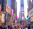 one day in New York, new york one day tour, new york in 24 hours, top 10 things to do in new york city