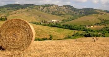 tuscany itinerary, tuscany travel itinerary, tuscany travel