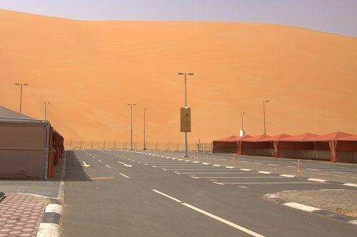 uae attractions, uae tourist attractions, sightseeing in uae