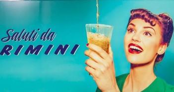 Rimini Italy, Rimini holidays, Rimini travel, Traveling to Rimini