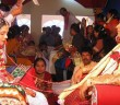 traditional hindu wedding, hindu wedding ceremonies, hindu wedding, hindu wedding photos