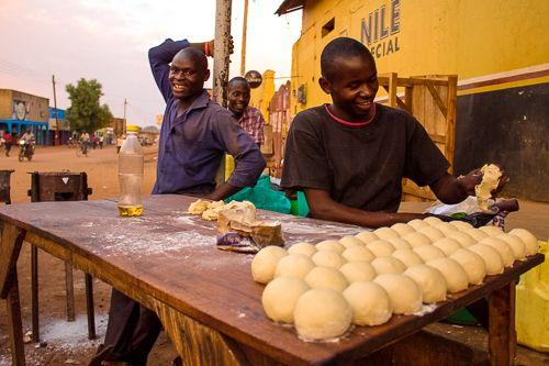 Uganda seldrive, uganda travel itinerary, traveling to uganda, uganda travel