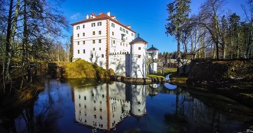 slovenia travel, slovenia tourism, ljubljana day trip, slovenia tourist attractions