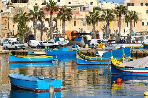Malta tourist attractions, tourist attractions in malta, best in Malta, best sights in malta