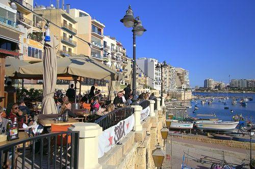Malta travel, cheap travel to Malta, Malta holidays, traveling to Malta
