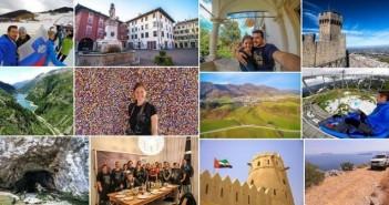 travel blog, travel blogger, nina travels