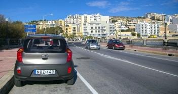 Malta travel guide, travel guide to malta