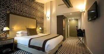 hotels in Paris, Paris hotels, boutique hotels in Paris, Hotel Phileas
