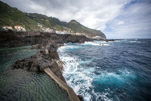 madeira tourist attractions, tourist attractions in madeira, best madeira tourist attractions