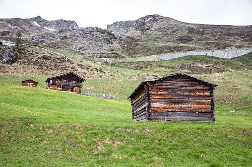 Grossglockner austria, Lienz Austria, Lienz travel blog, Austria travel, Austria travel blog