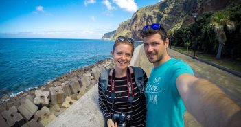 traveling pregnant, pregnancy and travel, traveling when pregnant