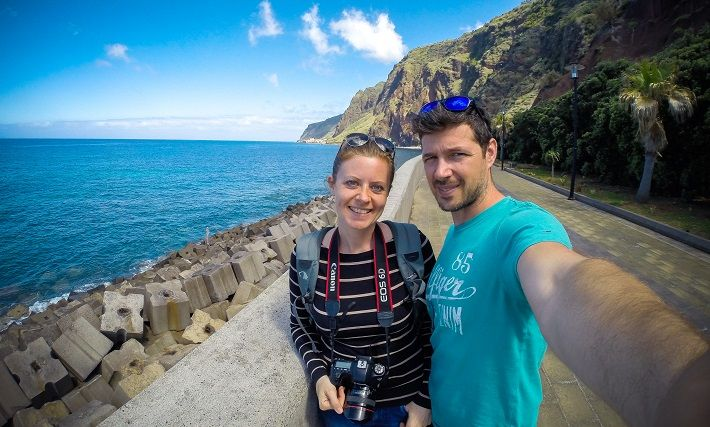 Traveling To Europe  Months Pregnant