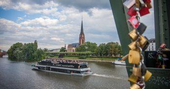 Frankfurt in one day, one day in Frankfurt, a day in Frankfurt, Frankfurt travel blog