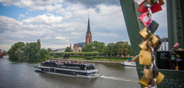 What to see in Frankfurt in one day and things to do