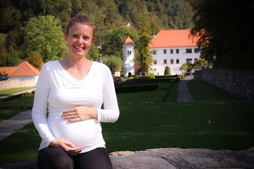 Traveling during pregnancy – yes or no?