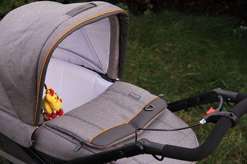 peg perego baby stroller, baby stroller for traveling