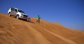 Oman travel, travel to Oman, Oman selfdrive, selfdriving in Oman, Oman travel itinerary