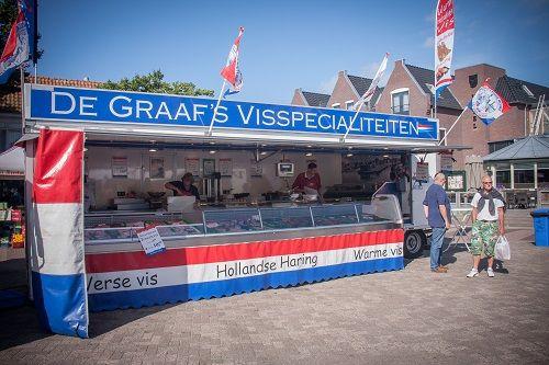 Texel Island, Texel island travel blog, Texel Holland