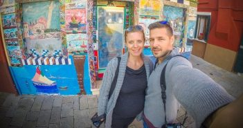 traveling during pregnancy, pregnancy and travel, travel tips for traveling pregnant
