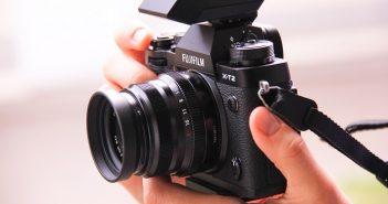best travel camera, camera for traveling, FujiFilm TX-2