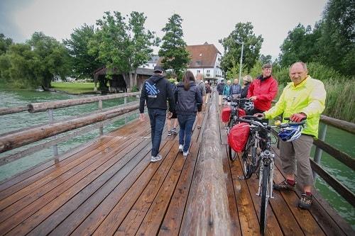 Chimsee lake, Chimsee Germany, things to do at Chimsee