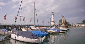 Lake Constance, Germany travel, Lake Constance travel blog