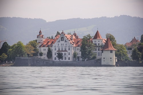 Lake Constance, Germany travel, Lake Constance travel blog