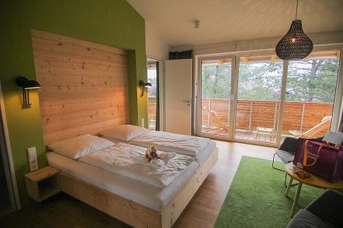 Partnach gorge, Partnachklamm, Partnach gorge Garmisch-Partenkirchen, Leiners Familienhotel