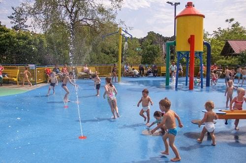 Theme parks Germany, Germany with kids, Germany travel