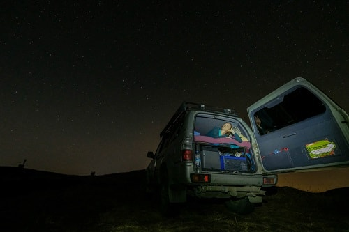 Armenia travel, travel to Armenia, overland to Armenia, Armenia by car