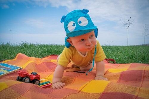 traveling with a baby, baby traveling, baby travel blog