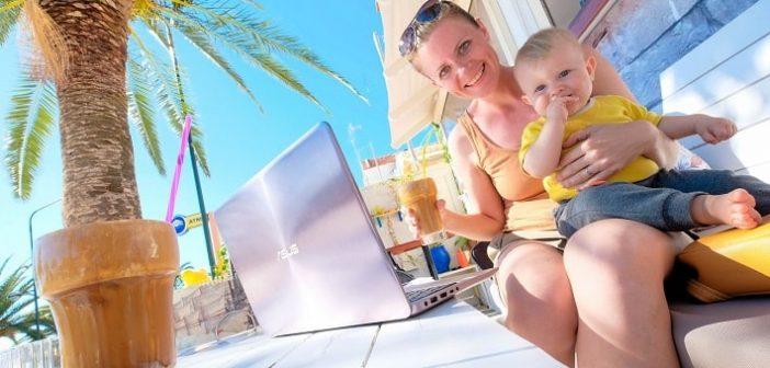 dangers of blogging, travel blog, travel blogging