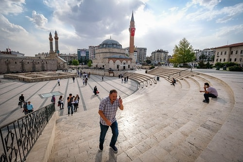 Turkey travel, Turkey by car, Turkey attractions