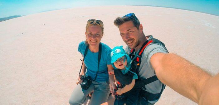 Travels 2018, travel plans, travel blog