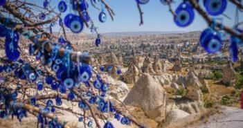cappadocia experiences, best experiences in cappadocia