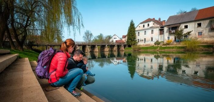 13 reasons to visit Dolenjska during your travel to Slovenia