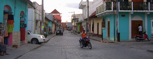 Guatemala travel guide, Guatemala travel, Things to do in Guatemala, Places to visit in Guatemala, travel to Guatemala