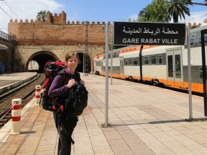 travel style, low budget travel, overland travel, backpack travel, love to travel