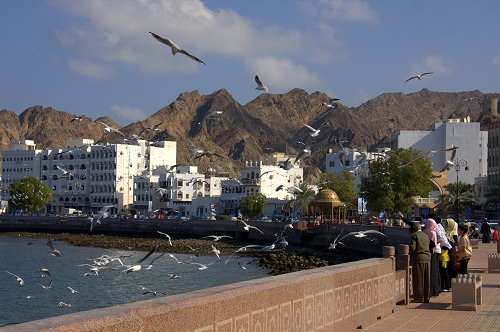 Oman travel, things to do in Muscat, Oman travel tips, Oman travel guide, Muscat