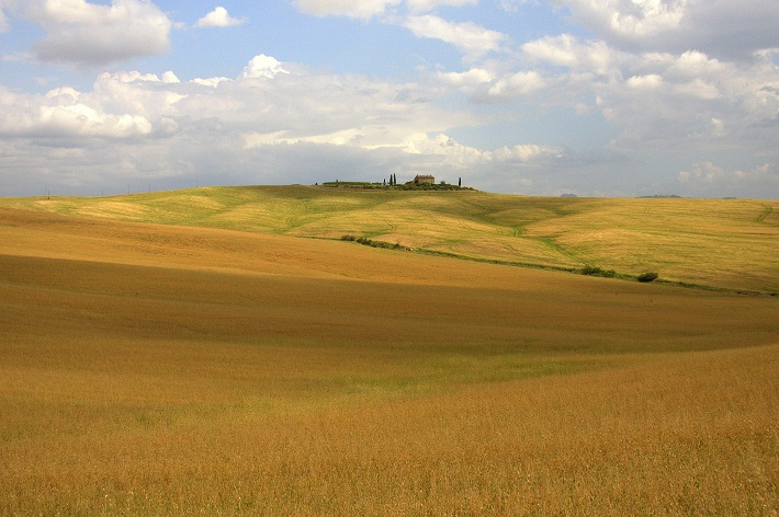 Things to do in Tuscany, where to stay in Tuscany,, things to do in Florence, Tuscany travel guide