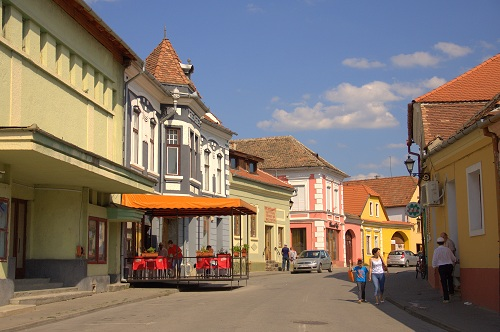 Romania travel, Moldova travel, travel to Romania, Travel to Moldova, offroad traveling, things to do in Romania, things to do in Moldava, traveling to Romania, traveling to Moldova, the salt mine