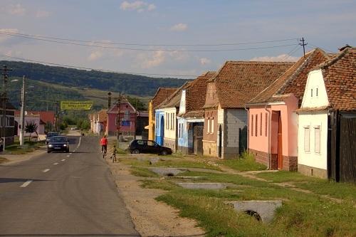 Romania travel, Moldova travel, travel to Romania, Travel to Moldova, offroad traveling, things to do in Romania, things to do in Moldava, traveling to Romania, traveling to Moldova