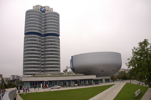BMW World, BMW Museum, BMW Plant, BMW guided tour, BMW Group, BMW Munich, things to do in Munich, Places to visit in Munich