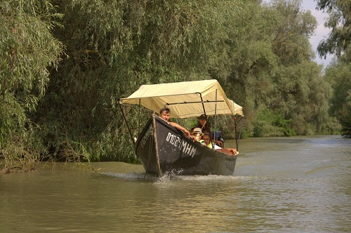 Danube delta Romania, The Danube delta, Danube delta cruises, Danube delta fishing, The Black Sea, guided tour Danube delta
