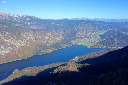 Slovenia travel, travel to Slovenia, See something, where is Slovenia
